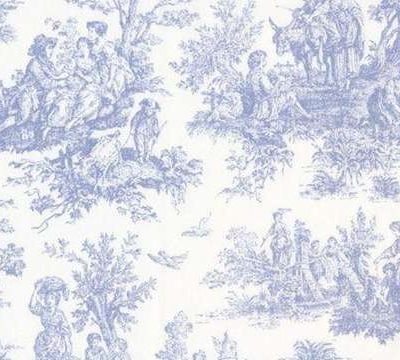 Jamestown Blue - Product Image