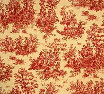 Jamestown Strawberry - Product Image