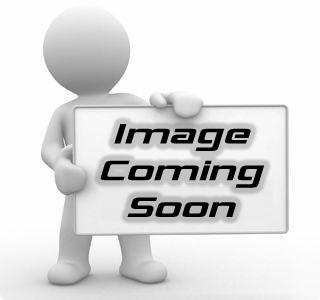 photo-image-coming-soon-icon