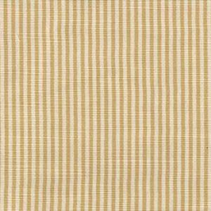 C1161 CLEARANCE / BARGAIN FABRIC - Product Image
