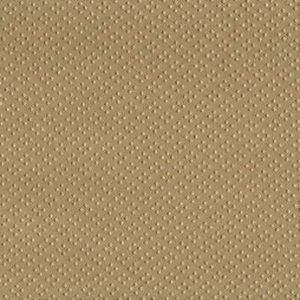 C0527 CLEARANCE / BARGAIN FABRIC - Product Image