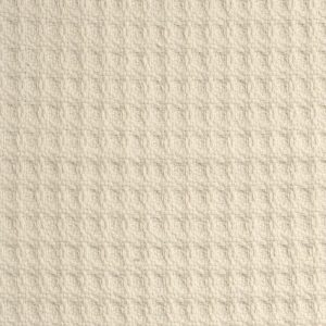 COFFIELD COTTON - Product Image