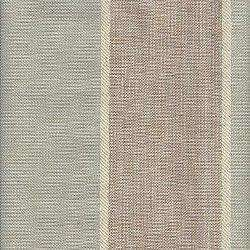SCOFIELD JADE - Product Image