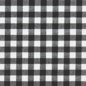 Newton Black - Product Image
