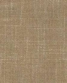 Linen / Linen Blend