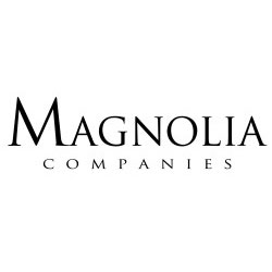 Magnolia Fabrics